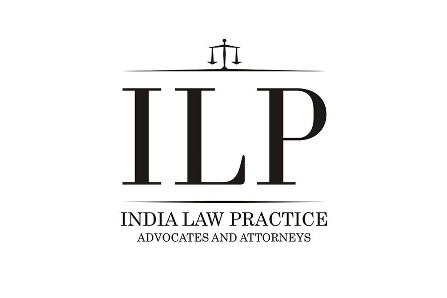 India Law Practice