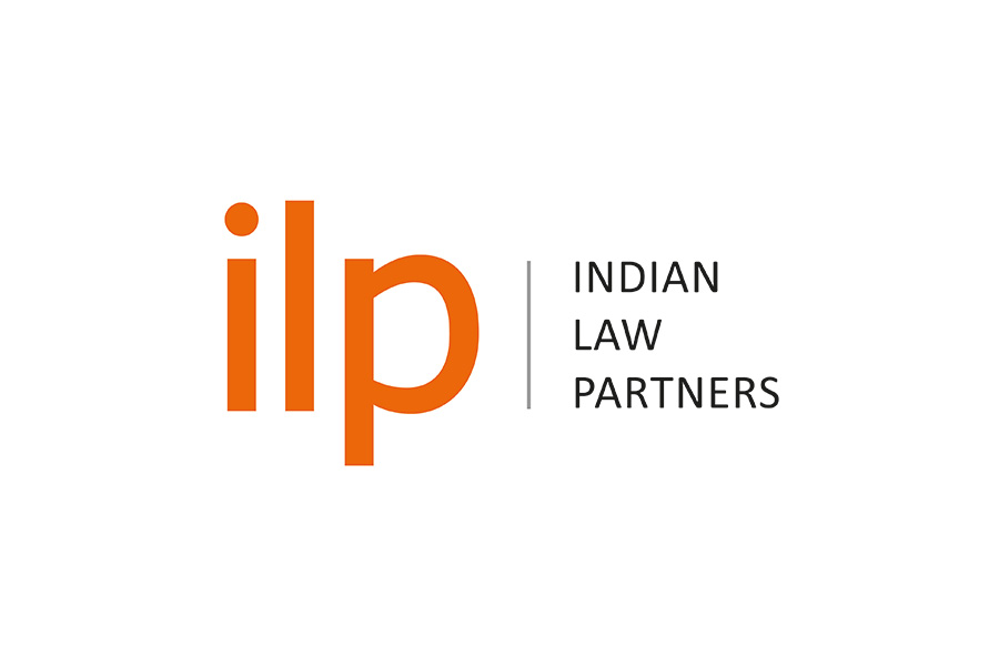 Indian Law Partners