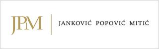 JPM-Jankovi-Popovic-Mitic律师事务所