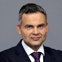 Jan-Kohout-Partner-杨•科胡特-合伙人-PRK-Partners-Czech lawyer