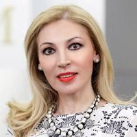 Jelena Gazivoda-Senior-Partner-JPM-Jankovic-Popovic-Mitic