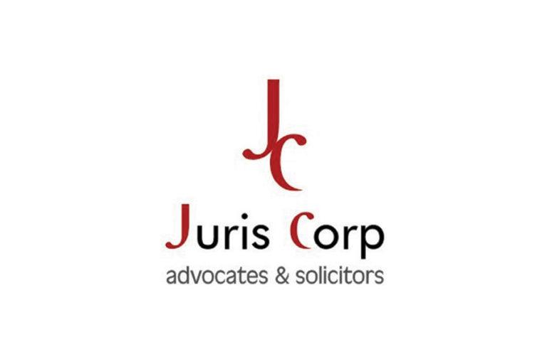 Juris Corp - New Delhi, Mumbai - India Law Firm Directory - Profile