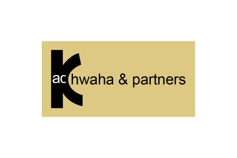 Kachwaha and Partners - New Delhi, Mumbai - India Law Firm Directory - Profile