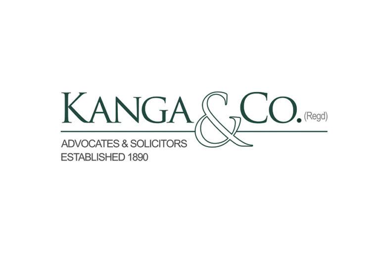 Kanga & Co - Mumbai - India Law Firm Directory - Profile