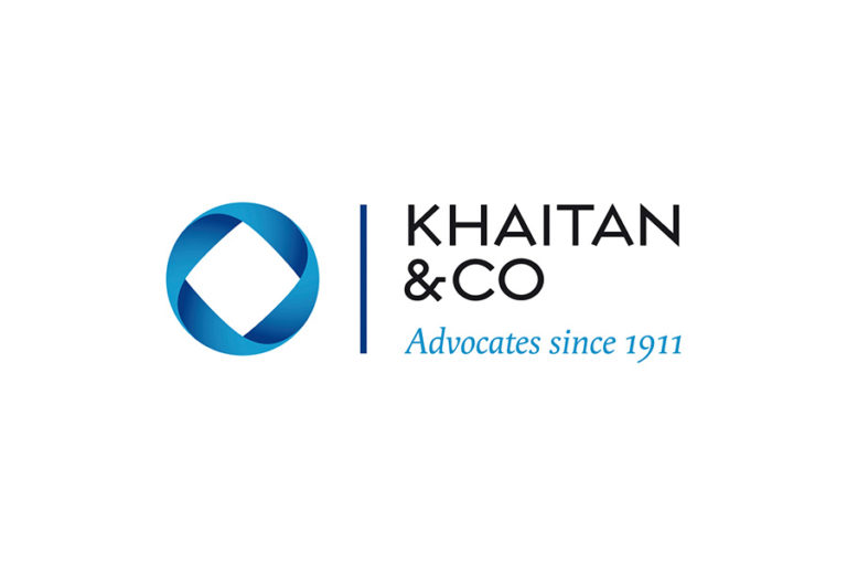 Khaitan & Co - Mumbai - India Law Firm Directory - Profile