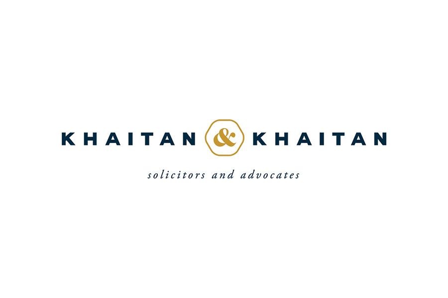 Khaitan & Khaitan