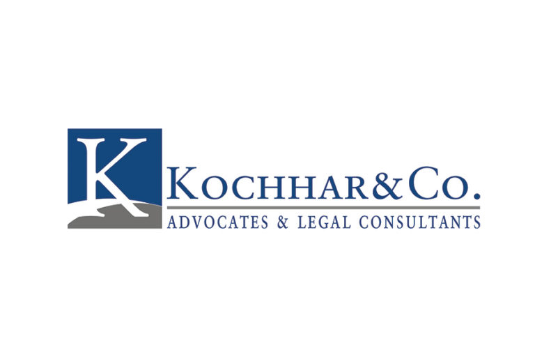 Kochhar & Co - New Delhi - India Law Firm Directory - Profile