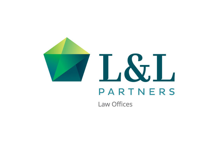 L&L Partners - New Delhi, Mumbai - India Law Firm Directory - Profile