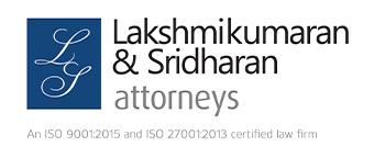 Lakshmikumaran-Sridharan