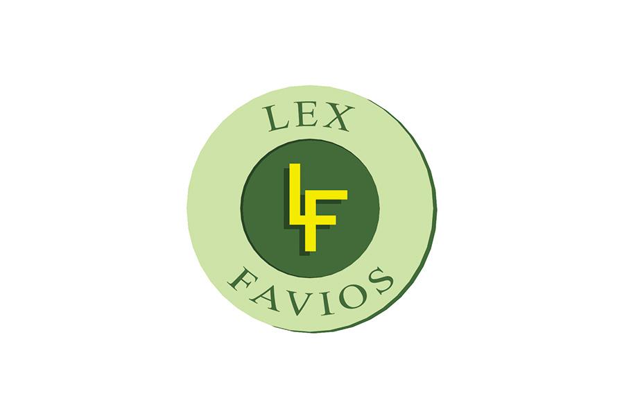 Lex Favios
