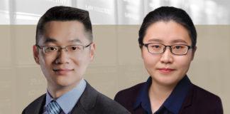 Lian-Chenghe-Wang-Yaxi