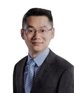 Lian Chenghe Partner Yuanhe Partners