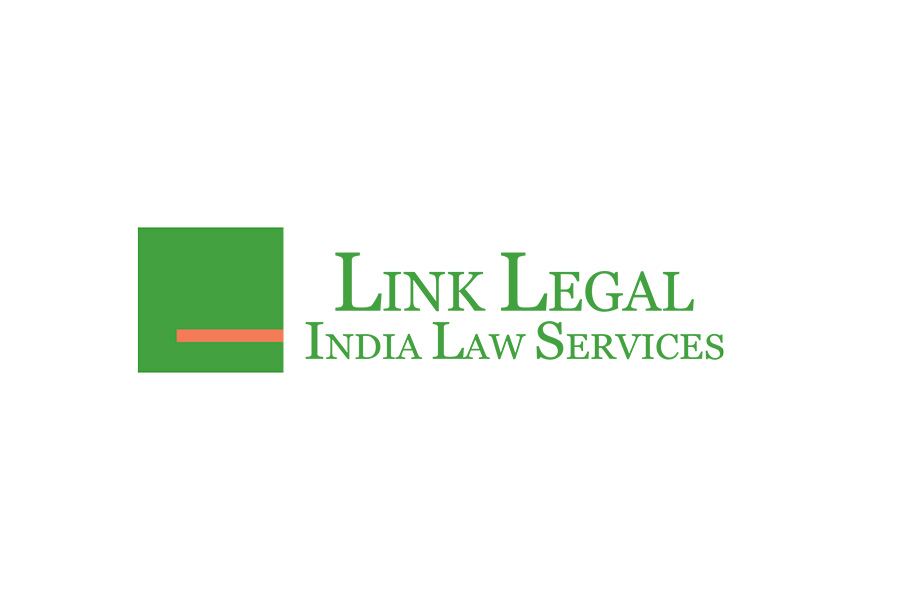 Link Legal India Law Services