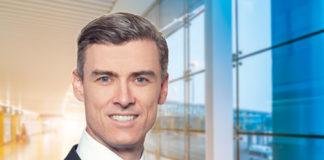 Matthew O'Callaghan