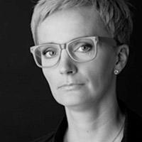 Mirella-Lechna-WARDYŃSKI-&-PARTNERS-Poland-lawyer-Wrocław-瓦尔汀斯基律师事务所