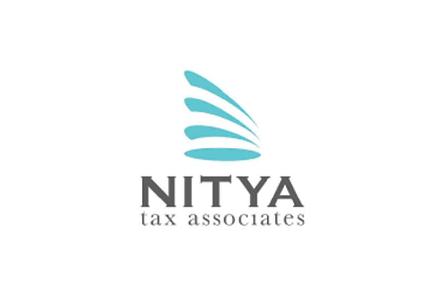 NITYA Tax Associates