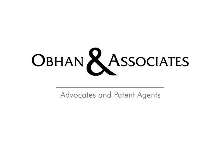 Obhan & Associates - New Delhi - India Law Firm Directory - Profile