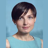 Olga-Khoroshylova-Asters-largest-Ukrainian-law-firm
