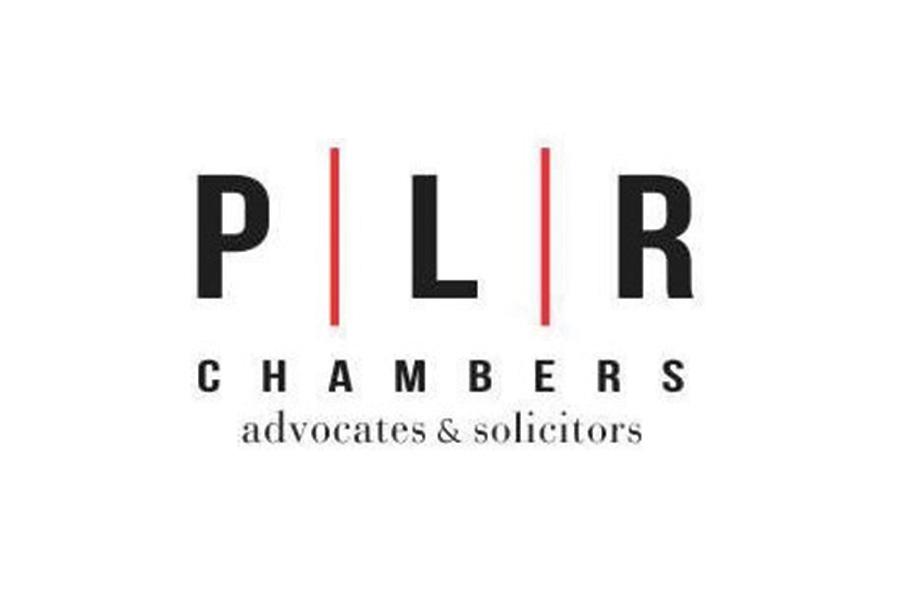 PLR Chambers