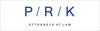 PRK-Attorneys-at-Law