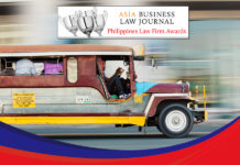 Philippines-Law-Firm-Awards-2019-re