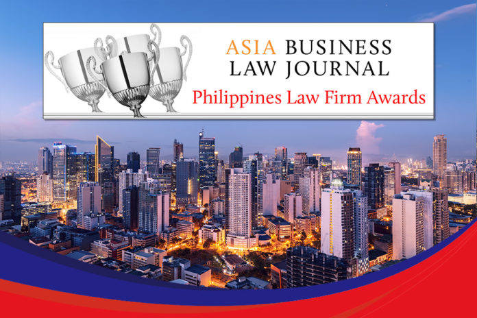 Philippines-Law-Firm-Awards-2019-top-law-firms