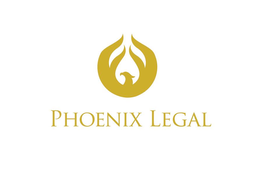 Phoenix Legal