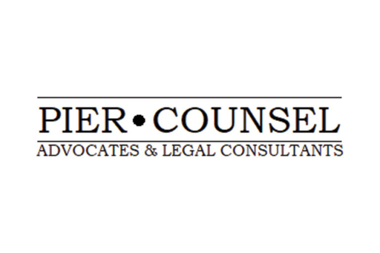 Pier Counsel - Gurugram - India Law Firm Directory - Profile