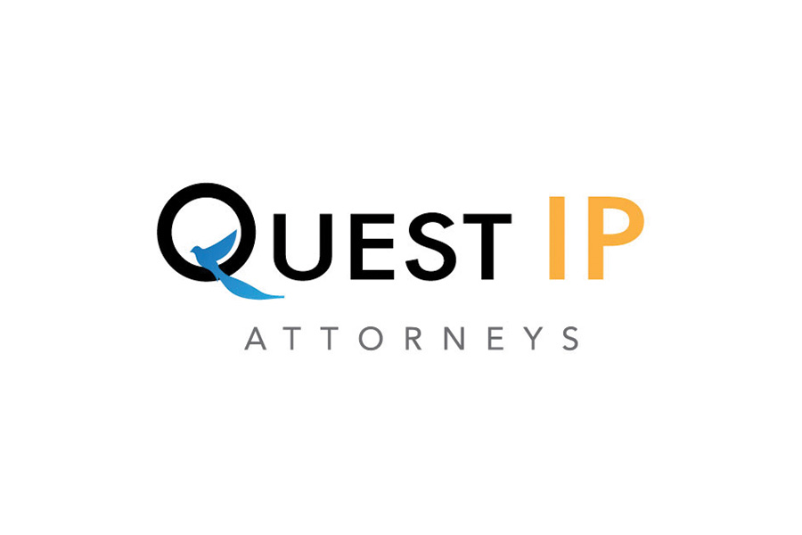 Quest IP