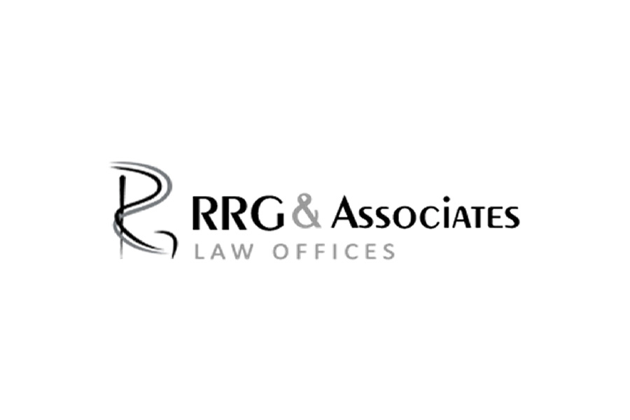 RRG & Associates