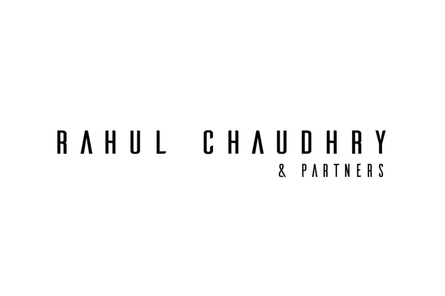 Rahul Chaudhry & Partners