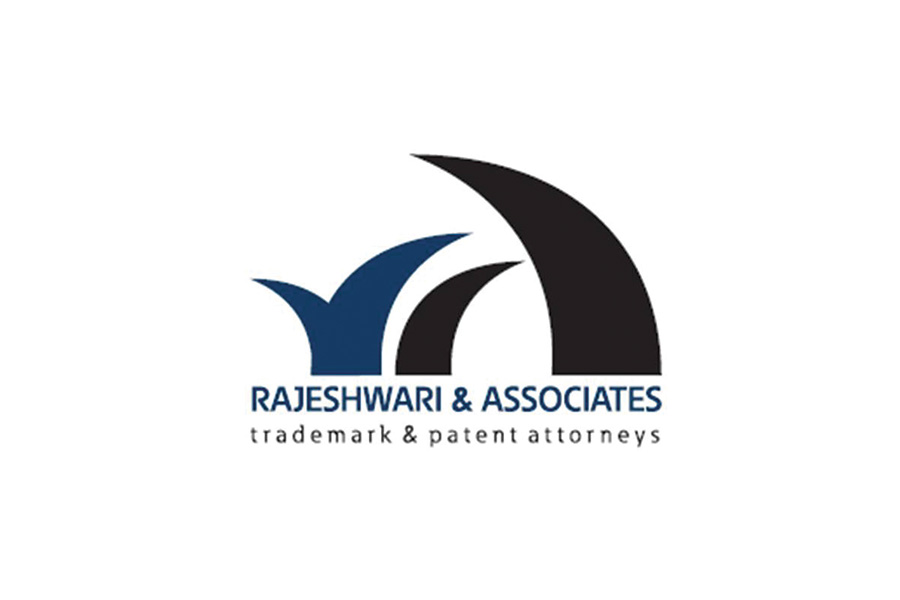 Rajeshwari & Associates