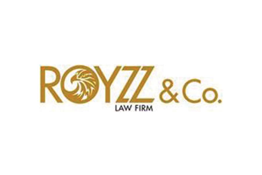 Royzz & Co