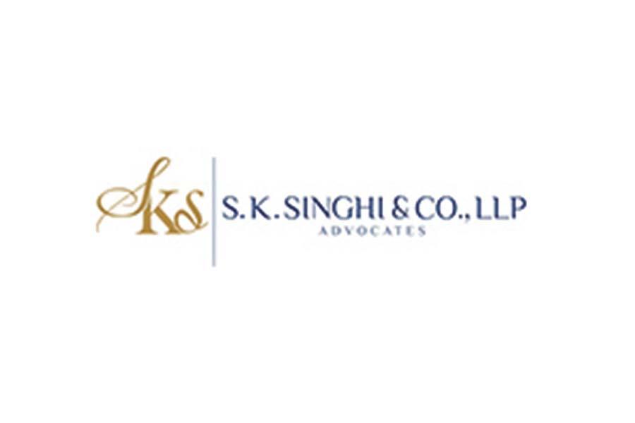 SK Singhi & Co