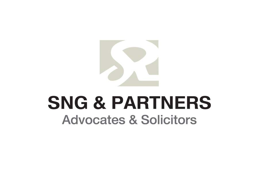 SNG & Partners