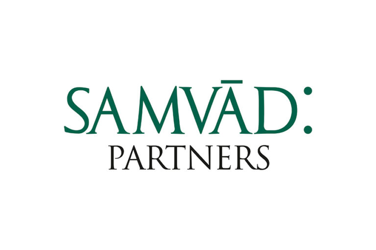 Samvād: Partners - Bengaluru, Chennai, Mumbai - India Law Firm Directory - Profile