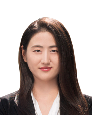 Shirley Yan Associate GoldenGate Lawyers