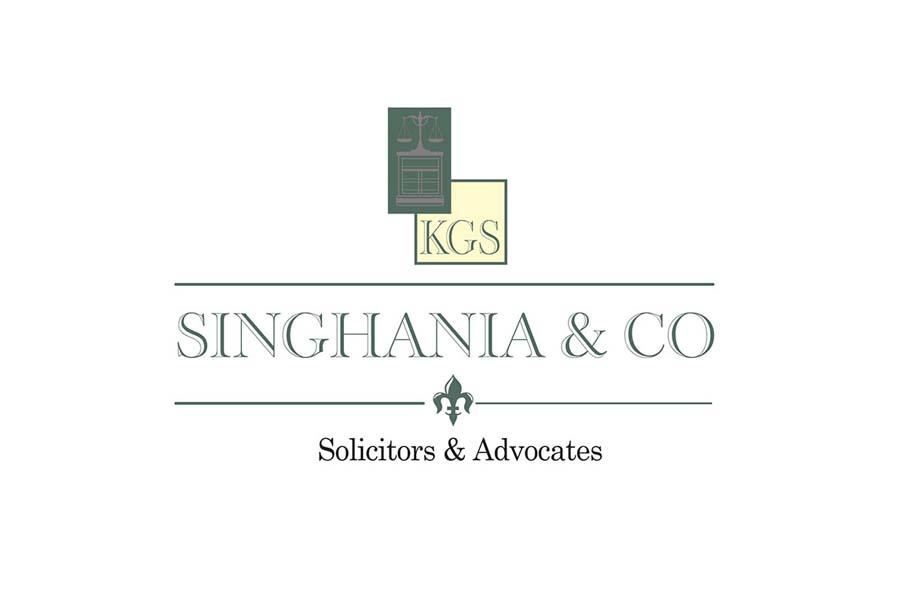 Singhania & Co