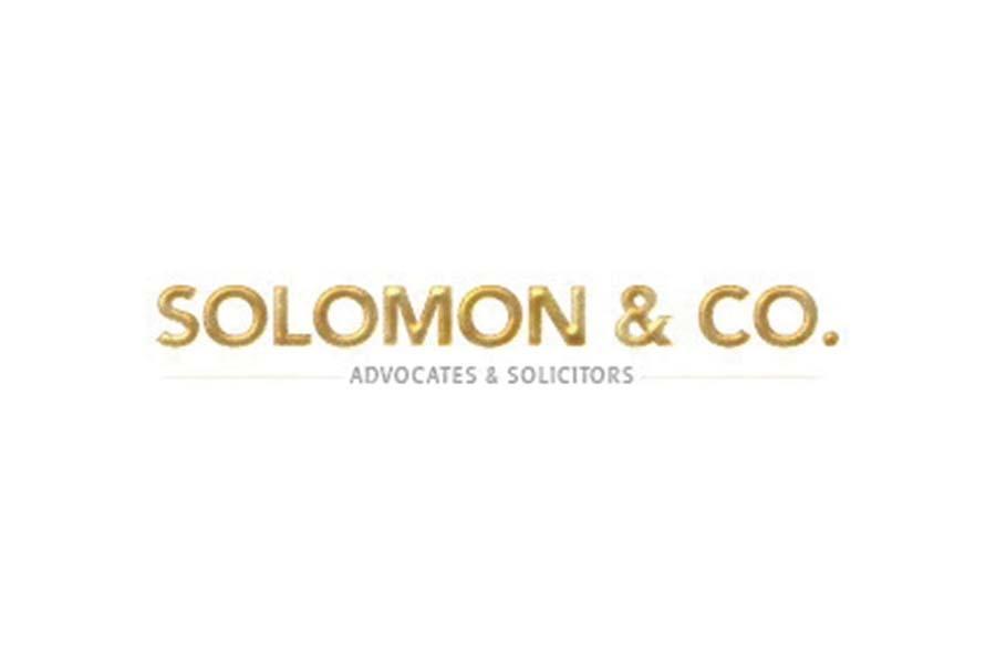 Solomon & Co