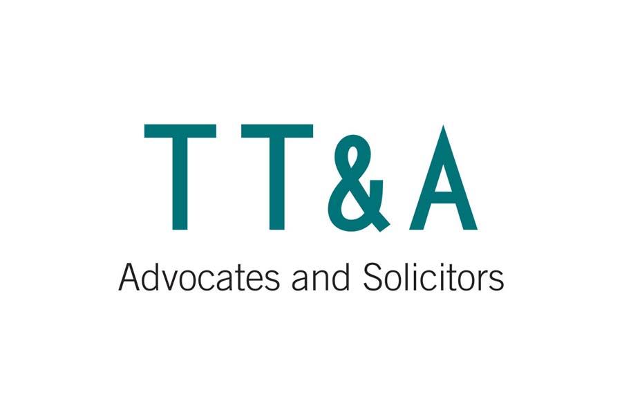 Talwar Thakore & Associates