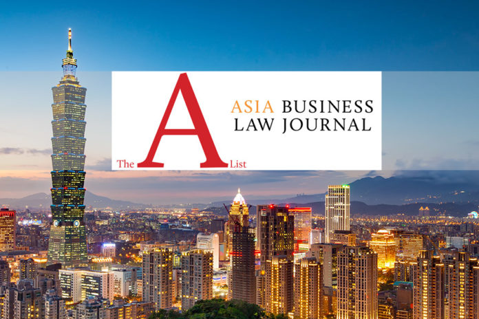 Taiwan-Top-Lawyers-A-List-nomination-2019-leading-lawyers