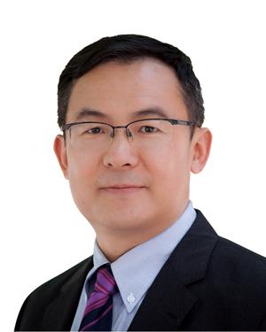 Tim MengManaging Partner GoldenGate Lawyers