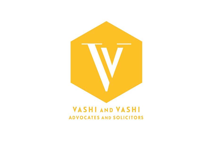 Vashi and Vashi