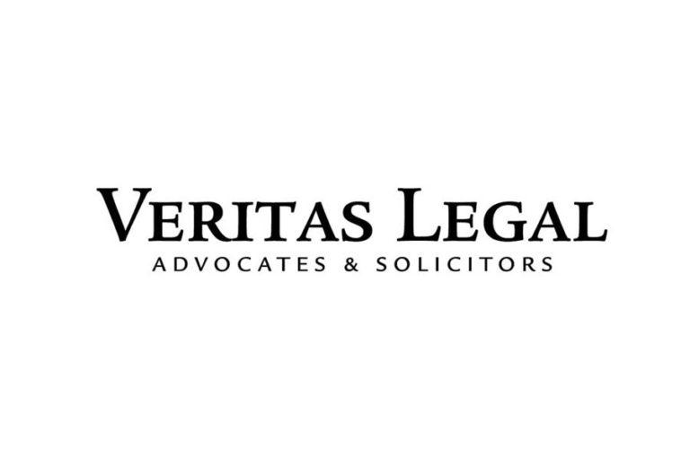 Veritas Legal - Mumbai - India Law Firm Directory - Profile