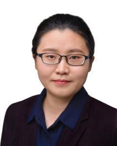 Wang Yaxi Partner Yuanhe Partners