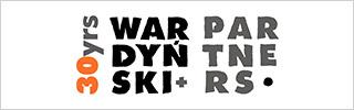 Wardyński-&-Partners-Poland-Wrocław-瓦尔汀斯基律师事务所