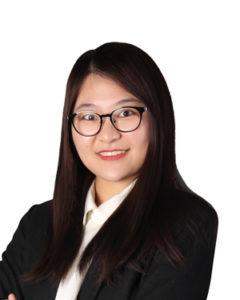 Xue Yuan Associate Lantai Partners