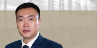 Zhao-Liang