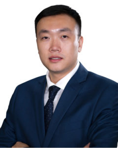 Zhao Liang Partner Merits & Tree Law Offices