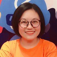 姚兰-菜鸟网络法总 Yao Lan Lori